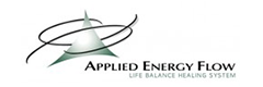 Applied Energy Flow
