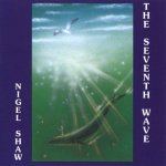 The Seventh Wave - Nigel Shaw